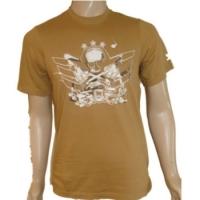 Adidas Originals Skulltoe T Shirt, Size XS